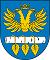 Strona główna - Powiatowy Urząd Pracy w Brzozowie
